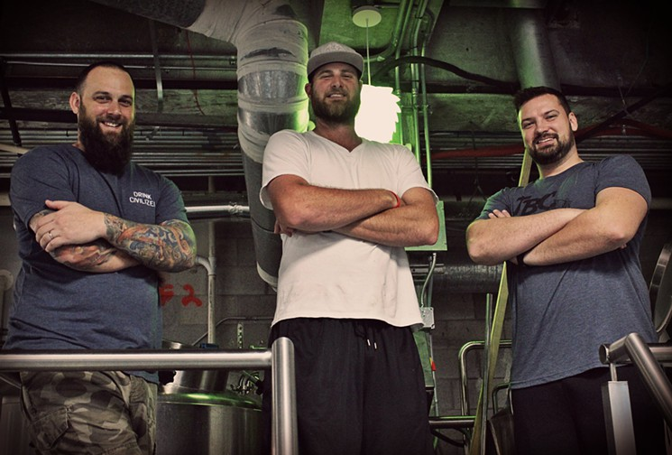civil-society-brewing-company-volstad-brewers
