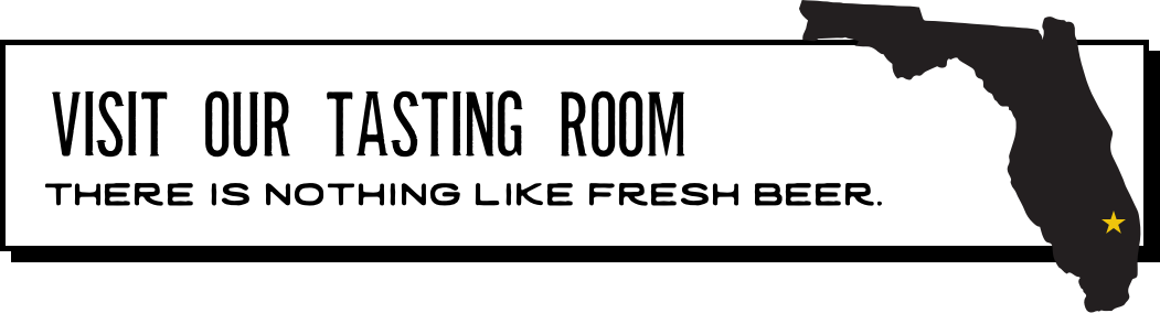 tasting-room
