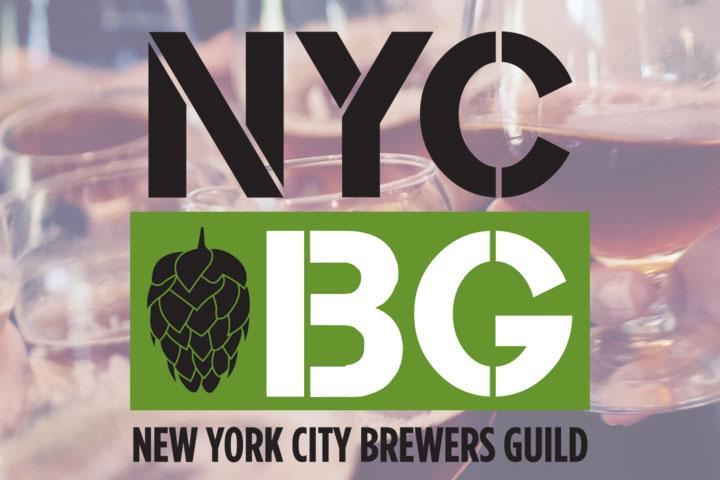 NYC Beer Week 2017